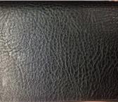 Foto в Одежда и обувь Аксессуары Продам черный клатч Balley.Покупался девушкой в Екатеринбурге 1200