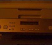"""Изображение в Компьютеры Принтеры, картриджи Продам новый принтер фирмы """"Lexmark"""". Он в Тобольске 1700"""