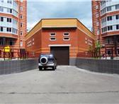 Фото в Недвижимость Коммерческая недвижимость Аренда от собственника•Расположение торговой в Кемерово 1