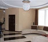 Фотография в Строительство и ремонт Ремонт, отделка Ремонт квартир, офисов, коттеджей, магазинов, в Омске 150
