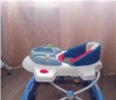 Foto в Для детей Детская мебель с муз.игрушкой в Барнауле 2000