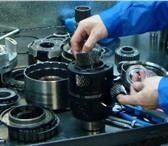 Foto в Авторынок Автосервис, ремонт Наш автосервис занимается ремонтом акпп, в Ставрополе 16000