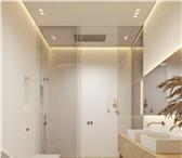 Изображение в Строительство и ремонт Дизайн интерьера Дизайн интерьера от студии Игоря Сиротова!Worldwide в Москве 4200