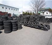 Фотография в Авторынок Шины и диски Японская компания Yamdex Trading LLC предоставляет в Владивостоке 500