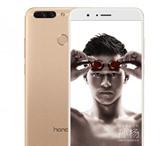 Фотография в Телефония и связь Мобильные телефоны Новый Huawei Honor V9 выполнен в лучших традициях в Благовещенске 28520