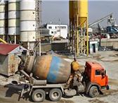 Foto в Строительство и ремонт Строительные материалы Производим качественный бетон марок М100-М400 в Казани 1200