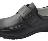 Фотография в Для детей Детская обувь Предлагаем школьную обувь.Большой выбор обуви в Йошкар-Оле 0