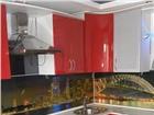 Фото в Мебель и интерьер Производство мебели на заказ Замер бесплатно!Купить мебель, заказать в Москве 0