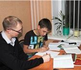 Фотография в Образование Репетиторы Подготавливаем к ЕГЭ, ОГЭ (ГИА) по физике, в Стерлитамаке 250