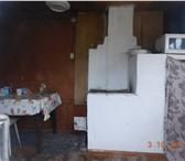 Фотография в Недвижимость Сады Продам сад в садовом товариществе Металлург-2, в Магнитогорске 250000