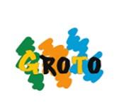 Фото в Для детей Детские игрушки Розничные и оптовые продажи игрушек и конструкторов в Перми 0
