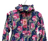 Фотография в Для детей Детская одежда Продаем одежду эконом дешево- от 85р. В продаже в Москве 85