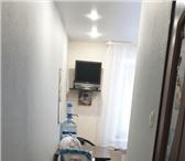 Foto в Недвижимость Аренда жилья Сдается однокомнатная квартира по адресу в Советск 10000
