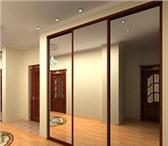 Фотография в Мебель и интерьер Мебель для прихожей 1 - Мебель для дома (квартиры), цвет - дизайн в Липецке 1000