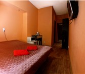 Фото в Отдых и путешествия Гостиницы, отели Предлагаем отдохнуть в нашем мини-отеле на в Смоленске 3000