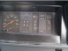Продаю японский грузовик 3656229 Toyota Duet фото в Иркутске