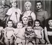 Фотография в В контакте Поиск людей Рулев Владимир Владимирович родился 15 октября в Грозном 0