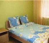 Foto в Недвижимость Аренда жилья Гиляровского, 36с1. Сдается комната в 2-комнатной в Москве 11000