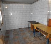 Изображение в Недвижимость Коммерческая недвижимость Организация сдает в аренду помещение (15 в Смоленске 7000