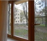 Изображение в Недвижимость Квартиры Продается трехкомнатная большая квартира в Екатеринбурге 2980000