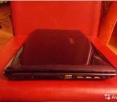 Foto в Компьютеры Ноутбуки Переехал в Обь и купил мощьнее.Выложил объявление в Саратове 4000