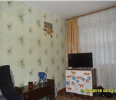 Изображение в Недвижимость Комнаты Продается комната 18 кв.м. в 3х комнатной в Балашихе 1800000