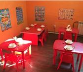 Изображение в Для детей Детские сады Центр по уходу и раннему развитию детей дошкольного в Красноярске 500
