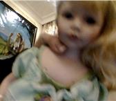 Изображение в Хобби и увлечения Коллекционирование Предлагаю вам куклу изготавливающиеся и расписывающиеся в Ярославле 15000