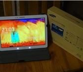 Фотография в Компьютеры Планшеты Продаётся современный планшет Samsung galaxy в Москве 18000