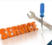 Фото в Строительство и ремонт Сантехника (услуги) - Услуги сантехника- монтаж, замена, ремонт в Оренбурге 0