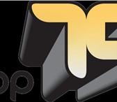 Foto в Компьютеры Сетевое оборудование CSPoint о  нас.Подразделени еCSpoint,  структурное в Москве 0