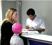Фото в Красота и здоровье Стоматологии cтоматологическая клиника «столица» цао, в Москве 0