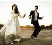 Фотография в Красота и здоровье Фитнес Первый свадебный танец-один из главных моментов в Липецке 400
