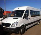 Фотография в Авторынок Микроавтобус Переоборудование автобусов, микроавтобусов:Об в Нижнем Новгороде 250000