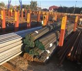 Фотография в Строительство и ремонт Строительные материалы Цена – одна из самых привлекательных сторон в Владимире 39500