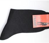 Foto в Одежда и обувь Мужская одежда Продажа мужских носков от производителя оптом в Туле 15