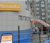 Foto в Недвижимость Аренда нежилых помещений В салоне красоты Милашка сдам в аренду площадь в Москве 18000
