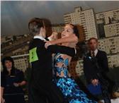 Фотография в В контакте Поиск партнеров по спорту Продаю платье стандарт на стройную девочку в Волгограде 0