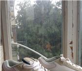 Foto в Одежда и обувь Мужская обувь Кроссовки . Одели 4 раза. Новые стоили 3500 в Адыгейске 2500