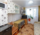 Foto в Недвижимость Комнаты В продаже появилось предложение, идеально в Краснодаре 1300000