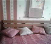 Foto в Мебель и интерьер Мебель для спальни Продается кровать ( 1800 Х 2000) с матрасом в Таганроге 10000
