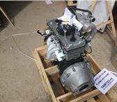 Фото в Авторынок Автозапчасти У нас вы можете купить новый двигатель ЗМЗ в Москве 128900