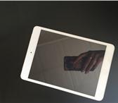 Foto в Компьютеры Планшеты Продам Apple iPad mini Wi-Fi + Cellular 64Gb в Екатеринбурге 16000