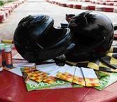 Фотография в Спорт Спортивные школы и секции Детский Спортивный  Клуб картинга проводит в Самаре 0