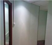 Фотография в Недвижимость Аренда нежилых помещений Cдаю БЕЗ КОМИССИИ комнаты под офис 10 кв.м, в Москве 18
