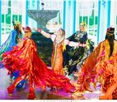 Фото в Развлечения и досуг Театры Московский Профессиональный Детский театр в Москве 80000