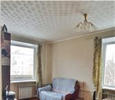 Фото в Недвижимость Квартиры Продам 1 к квартиру в г.Магнитогорске на в Магнитогорске 1050000