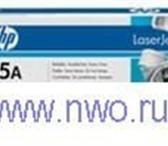 Foto в Компьютеры Принтеры, картриджи Скупка расходных материалов,  www.nwo.ru в Москве 5000