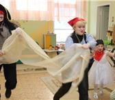 Фото в Развлечения и досуг Организация праздников Любого ребенка как магнит притягивают всевозможные в Екатеринбурге 3000