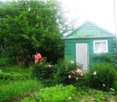 Фотография в Недвижимость Сады Продается дача в СНТ Лесная поляна,  20 км в Ярославле 0